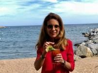 restaurante amarre 58 cala canyelles lloret costa brava paddle surf playa planes (39)