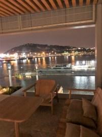 restaurante blue spot que se cuece en bcn planes barcelona (27)