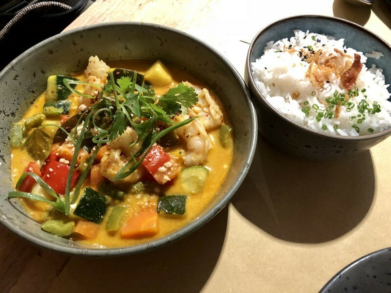 restaurante koh-ndal kohndal que se cuece en bcn planes barcelona tailandes (39)