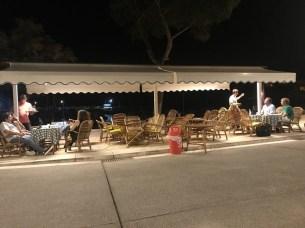 restaurante sirena llafranch costa brava que se cuece en bcn (1)