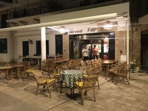 restaurante sirena llafranch costa brava que se cuece en bcn (2)