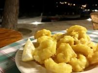 restaurante sirena llafranch costa brava que se cuece en bcn (4)