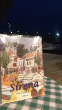 restaurante sirena llafranch costa brava que se cuece en bcn (5)