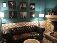 Hotel Aiguaclara Begur que se cuece en bcn planes costsa brava (17)