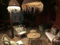 Hotel Aiguaclara Begur que se cuece en bcn planes costsa brava (22)