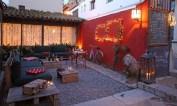 Hotel Aiguaclara Begur que se cuece en bcn planes costsa brava (5)