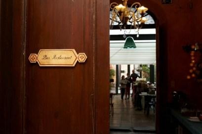 Hotel Aiguaclara Begur que se cuece en bcn planes costsa brava (59)