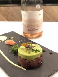Restaurante Orvay Born Barcelona Que se cuece en Bcn planes (10)