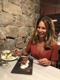 Restaurante Orvay Born Barcelona Que se cuece en Bcn planes (16)