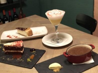 Restaurante Orvay Born Barcelona Que se cuece en Bcn planes (30)