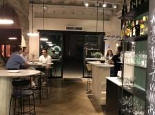 Restaurante Orvay Born Barcelona Que se cuece en Bcn planes (32)