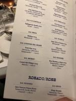 Restaurante Orvay Born Barcelona Que se cuece en Bcn planes (7)