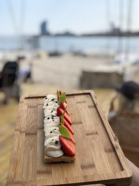 Restaurante Red Fish Barcelona que se cuece en Bcn planes (13)