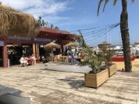 Restaurante Red Fish Barcelona que se cuece en Bcn planes (7)