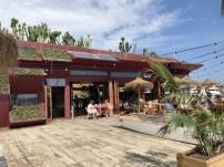Restaurante Red Fish Barcelona que se cuece en Bcn planes (8)