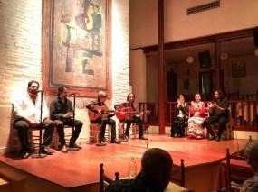 flamenco barcelona en vivo y directo el tablao de carmen que se cuece en bcn (16)