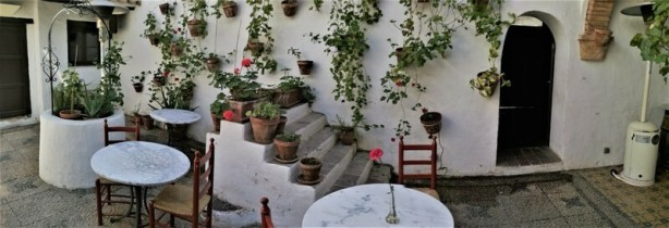 flamenco barcelona en vivo y directo el tablao de carmen que se cuece en bcn (64)
