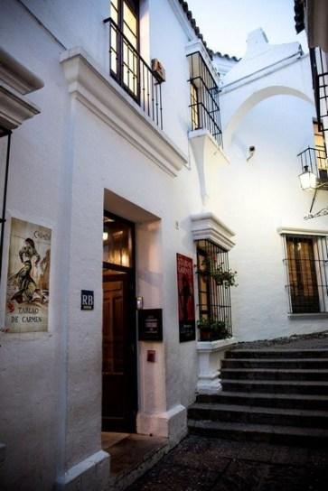 flamenco barcelona en vivo y directo el tablao de carmen que se cuece en bcn (73)