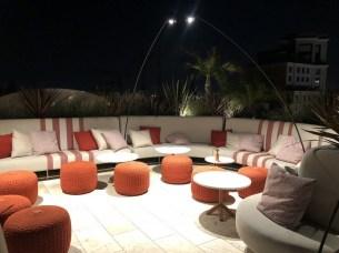 restaurante linia hotel almanac que se cuece en bcn (30)