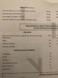 restaurante linia hotel almanac que se cuece en bcn (4)