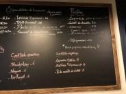 Restaurante La Quesera Barcelona fondues raclettes que se cuece en Bcn (18)