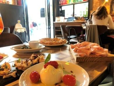 restaurante peccata pizza mandri que se cuece en bcn planes barcelona (11)