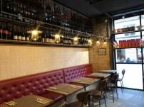 restaurante peccata pizza mandri que se cuece en bcn planes barcelona (27)