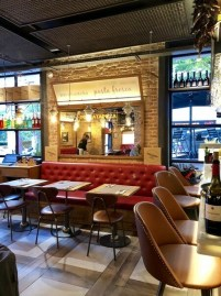restaurante peccata pizza mandri que se cuece en bcn planes barcelona (29)