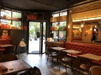 restaurante peccata pizza mandri que se cuece en bcn planes barcelona (30)