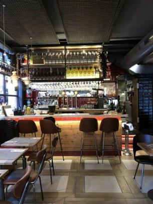 restaurante peccata pizza mandri que se cuece en bcn planes barcelona (34)