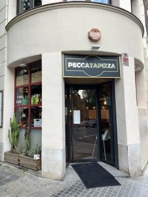 restaurante peccata pizza mandri que se cuece en bcn planes barcelona (35)
