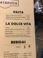 restaurante peccata pizza mandri que se cuece en bcn planes barcelona (5)