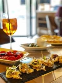 restaurante peccata pizza mandri que se cuece en bcn planes barcelona (6)