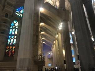 Sagrada Familia Barcelona que se cuece en Bcn planes (9)