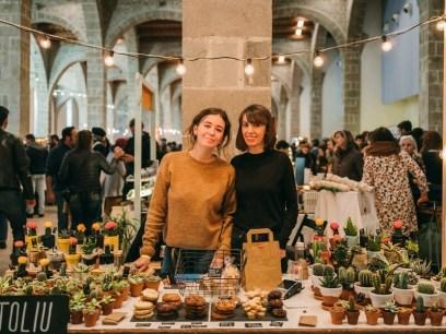 all those food market que se cuece en bcn planes barcelona (5)