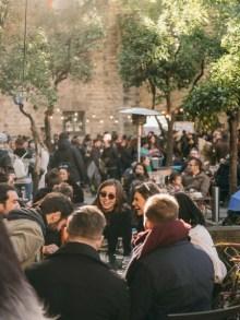 all those food market que se cuece en bcn planes barcelona (7)
