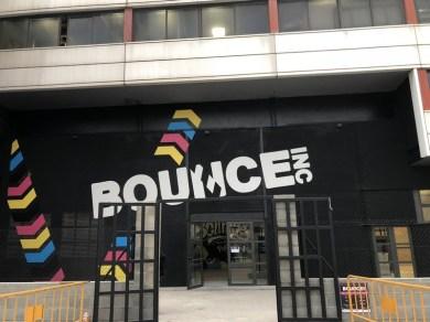 bounce inc barcelona trampolines parque indoor que se cuece en bcn (20)