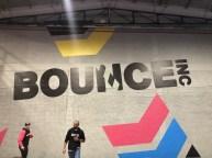 bounce inc barcelona trampolines parque indoor que se cuece en bcn (8)