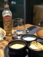 restaurante chontaduro colombiano que se cuece en bcn planes (12)