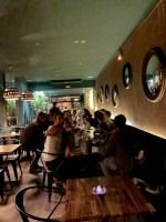 restaurante chontaduro colombiano que se cuece en bcn planes (29)