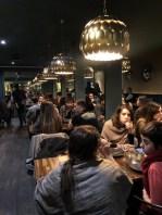 restaurante chontaduro colombiano que se cuece en bcn planes (3)