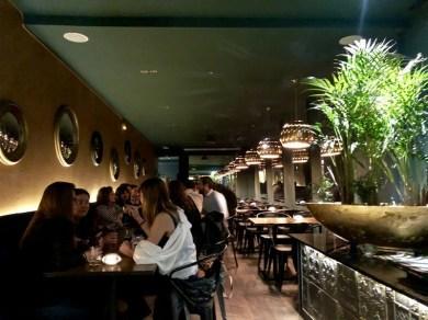 restaurante chontaduro colombiano que se cuece en bcn planes (31)