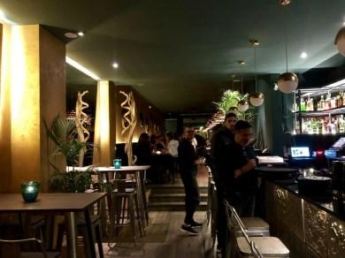 restaurante chontaduro colombiano que se cuece en bcn planes (32)