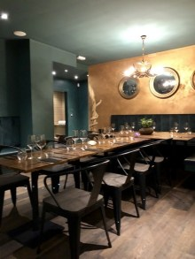 restaurante chontaduro colombiano que se cuece en bcn planes (5)