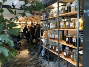 Restaurante Fismuler Barcelona Que se cuece en Bcn planes de moda (10)