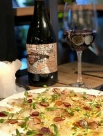 Restaurante Fismuler Barcelona Que se cuece en Bcn planes de moda (13)