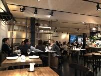 Restaurante Fismuler Barcelona Que se cuece en Bcn planes de moda (25)