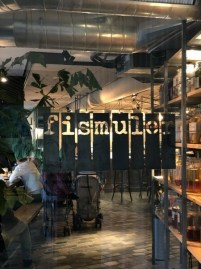 Restaurante Fismuler Barcelona Que se cuece en Bcn planes de moda (28)