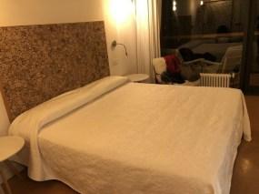 cantabria niditas boutique hotel que se cuece en bcn planes (13)