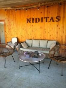 cantabria niditas boutique hotel que se cuece en bcn planes (4)
